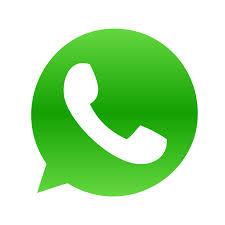 Image Result For Jasa Whatsapp Blast